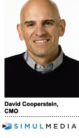 Cooperstein