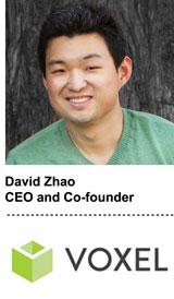 David-Zhao