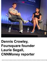 Dennis-Crowley