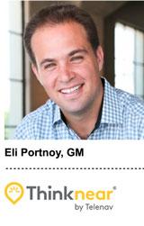 Eli-Portnoy