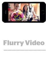 Flurryvideo