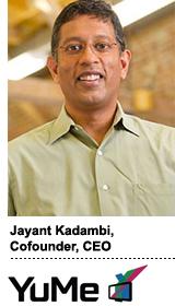JayantKadambi