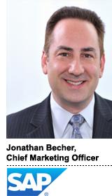 JonathanBecher