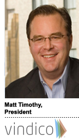 MattTimothy