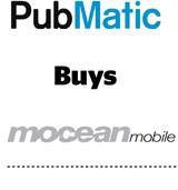 Mocean-Mobile