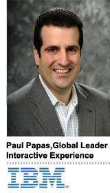 PaulPapas
