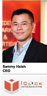 Sammy QA Image_edited-1
