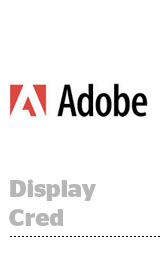 adobe-display