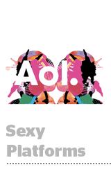 aol-q1-sexy