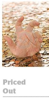 app install money