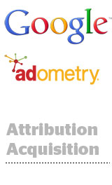 googleadometry