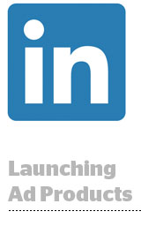 launching-linkedin