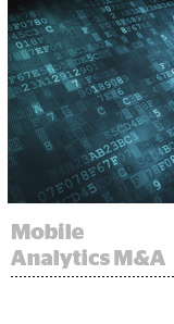mobile-analytics-appannie