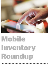 mobile-inventory