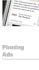 pinning-ads