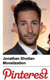 pinterest-jonathan-shottan