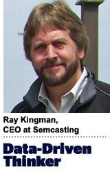 raykingman