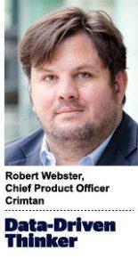 robertwebster