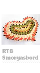 rtb-smorgasbord