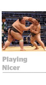 sumo-procurement
