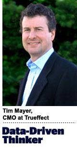 timmayer