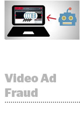video-ad-fraud