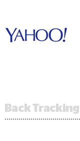 yahoo-back-tracking