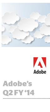 AdobeQ2