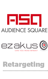 Audiencesq