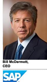 BillMcDermott