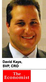 DavidKaye