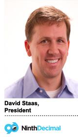 DavidStaas