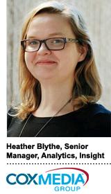 HeatherBlythe