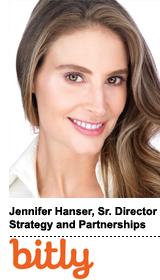 JenniferHanser