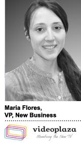 MariaFlores