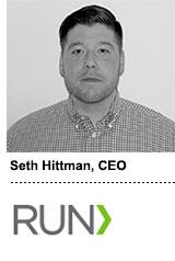 Seth-Hittman