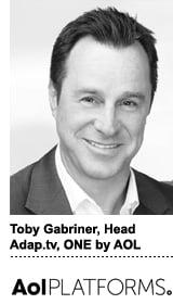 TobyGabriner