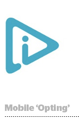 adchoices-mobile