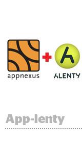 appnexus-alenty