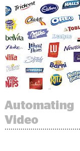 automating-video