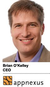 brian-okelley-2014