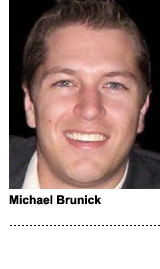 brunick