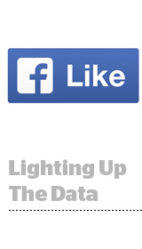 fb-like-data