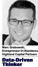 marc-grabowski-new-2