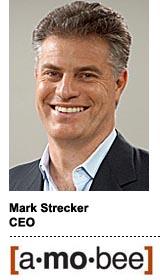 mark strecker