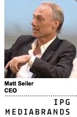 matt-seiler-ipg-mediabrands