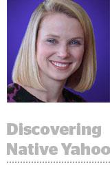 native-yahoo