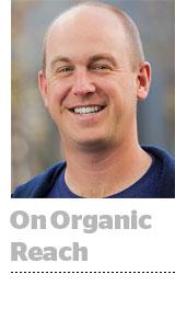 organic-reach-facebook