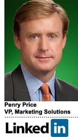 penry price