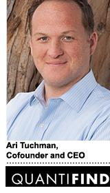 AriTuchman